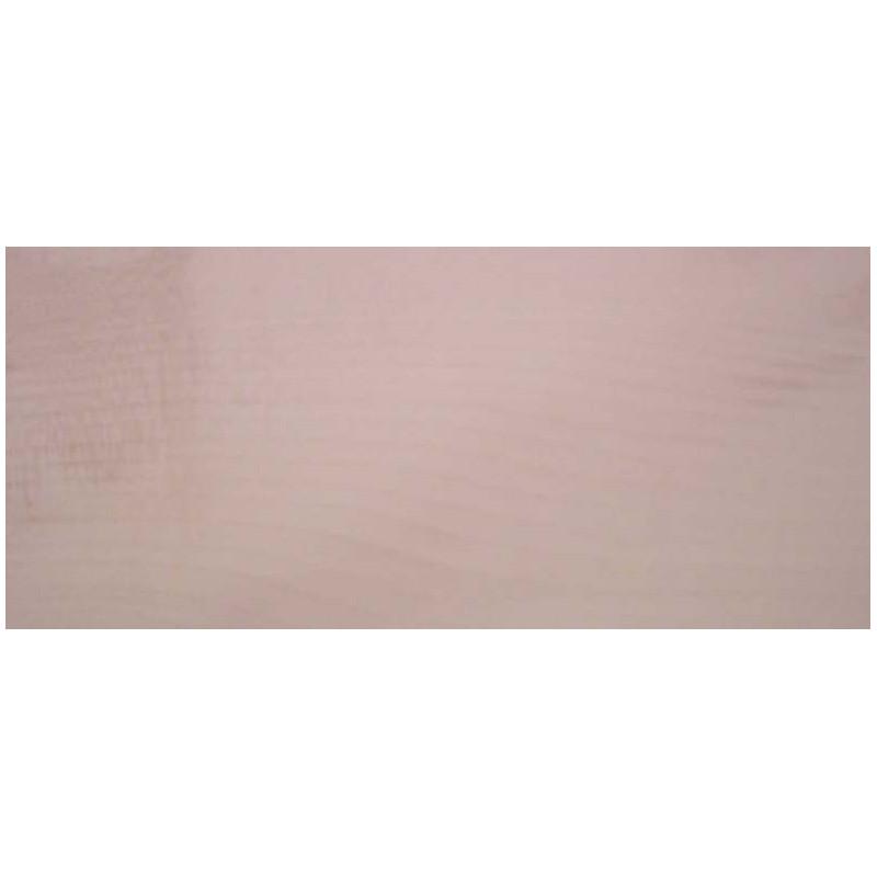 Planchette Erable 1,0mm 1000x100x1,0 100g