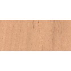 Planche Samba 10/10 : 1,0mm
