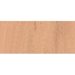 Planche Samba 15/10 : 1,5mm