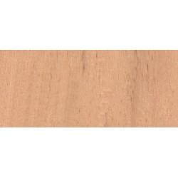 Planche Samba 60/10 : 6,0mm
