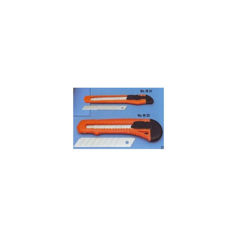 Cutter petit modèle M31