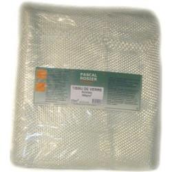 Tissu de verre 300g 5 m2