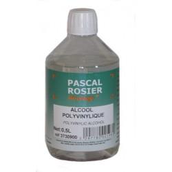 Alcool polyvinylique 500 ml