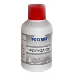 Catalyseur polyester 20g (2%)