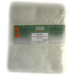 Renfort plâtre et syst acrylique 1,25 ml