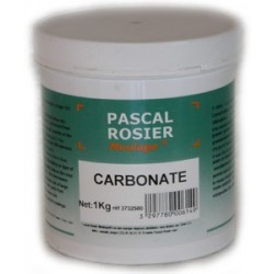 Charge carbonate 1Kg