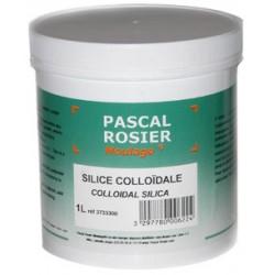Silice colloidale 1 litre