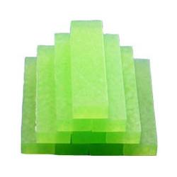 Bâtonnet de EASY COMPORESINE Vert clair