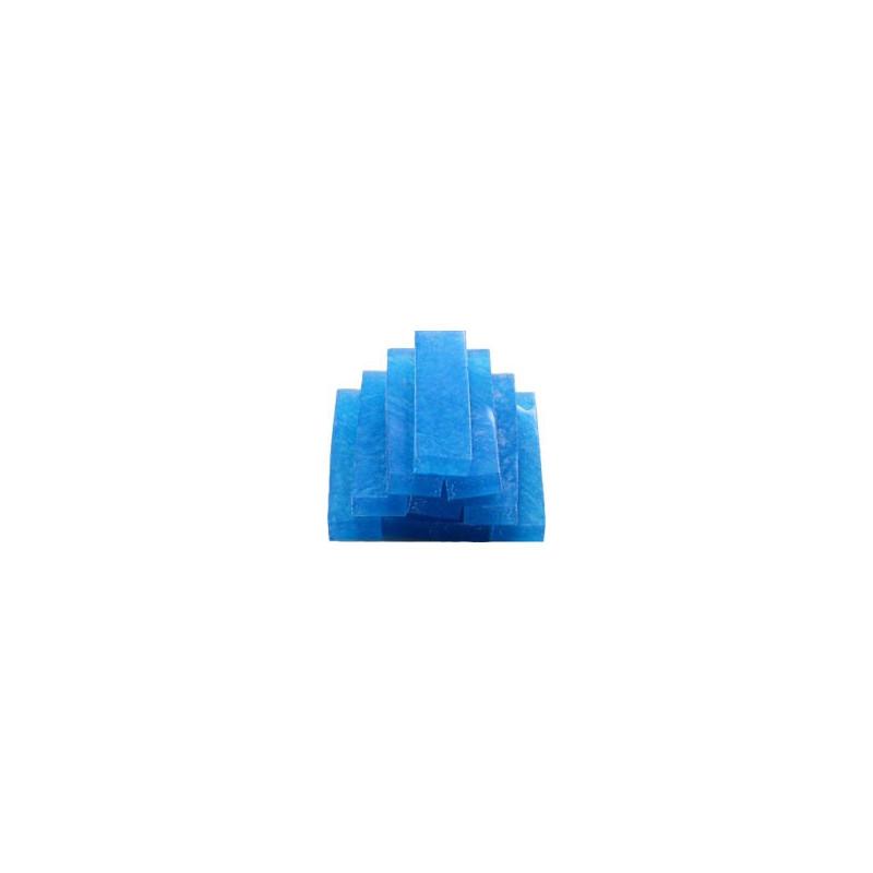 Bâtonnet de EASY COMPORESINE Bleu marine