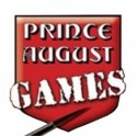 Prince August Games
