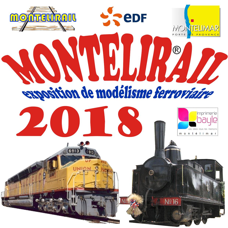 Montelirail 18