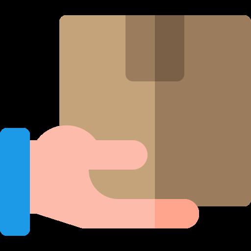 logo_retrait