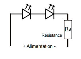 Montage schéma 6