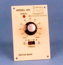 GMC-100 LGB