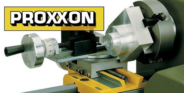 PROXXON